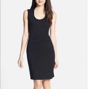 """Kenneth Cole New York """"Helice"""" Stretch Dress"""